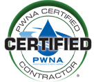 PWNA (Power Washers of North America)